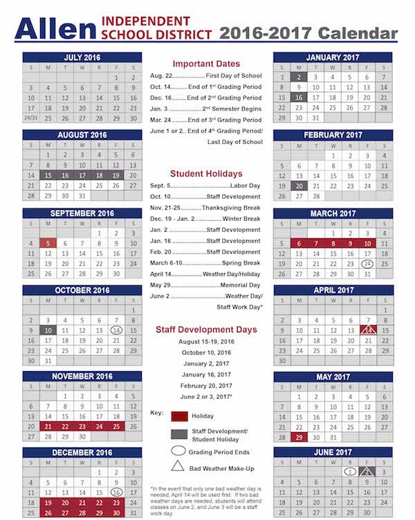 academic planner 2017 2017 Ideal.vistalist.co