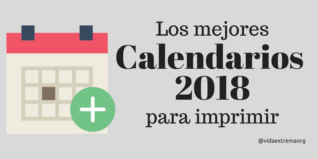 Eventos | Colegio Cristiana Fernandez de Merino
