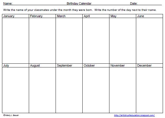 two week calendar template excel Ideal.vistalist.co