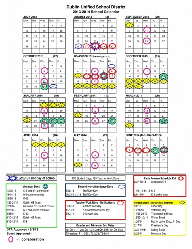 Fresno Unified School District Calendar 2019 Index of /wp content/uploads/2018/06/