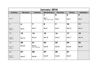 julian calendar 2015 Ideal.vistalist.co