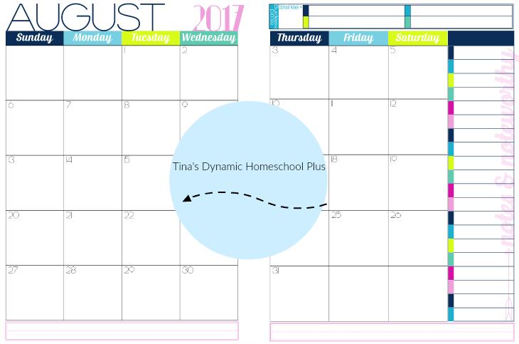 2 page calendar template 2018 Ideal.vistalist.co