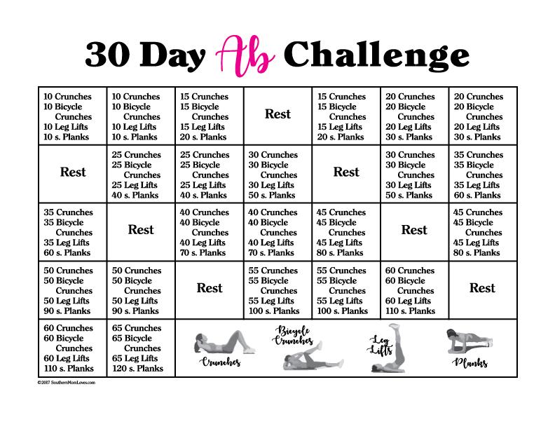 blank workout calendar template Ideal.vistalist.co