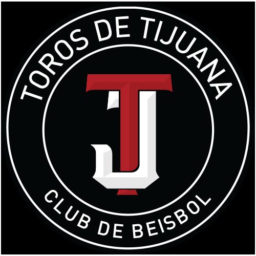 Home Toros de Tijuana