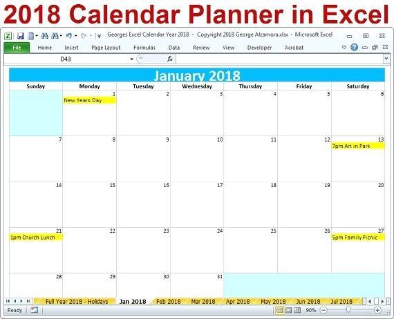 Insert Calendar Excel Upload Tab In Excel Insert Calendar In Excel