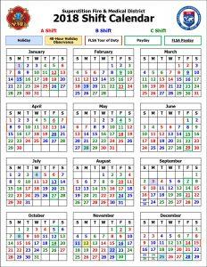 fire shift calendar Maggi.locustdesign.co