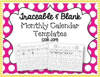 261 best Classroom Calendar Ideas images on Pinterest | Classroom