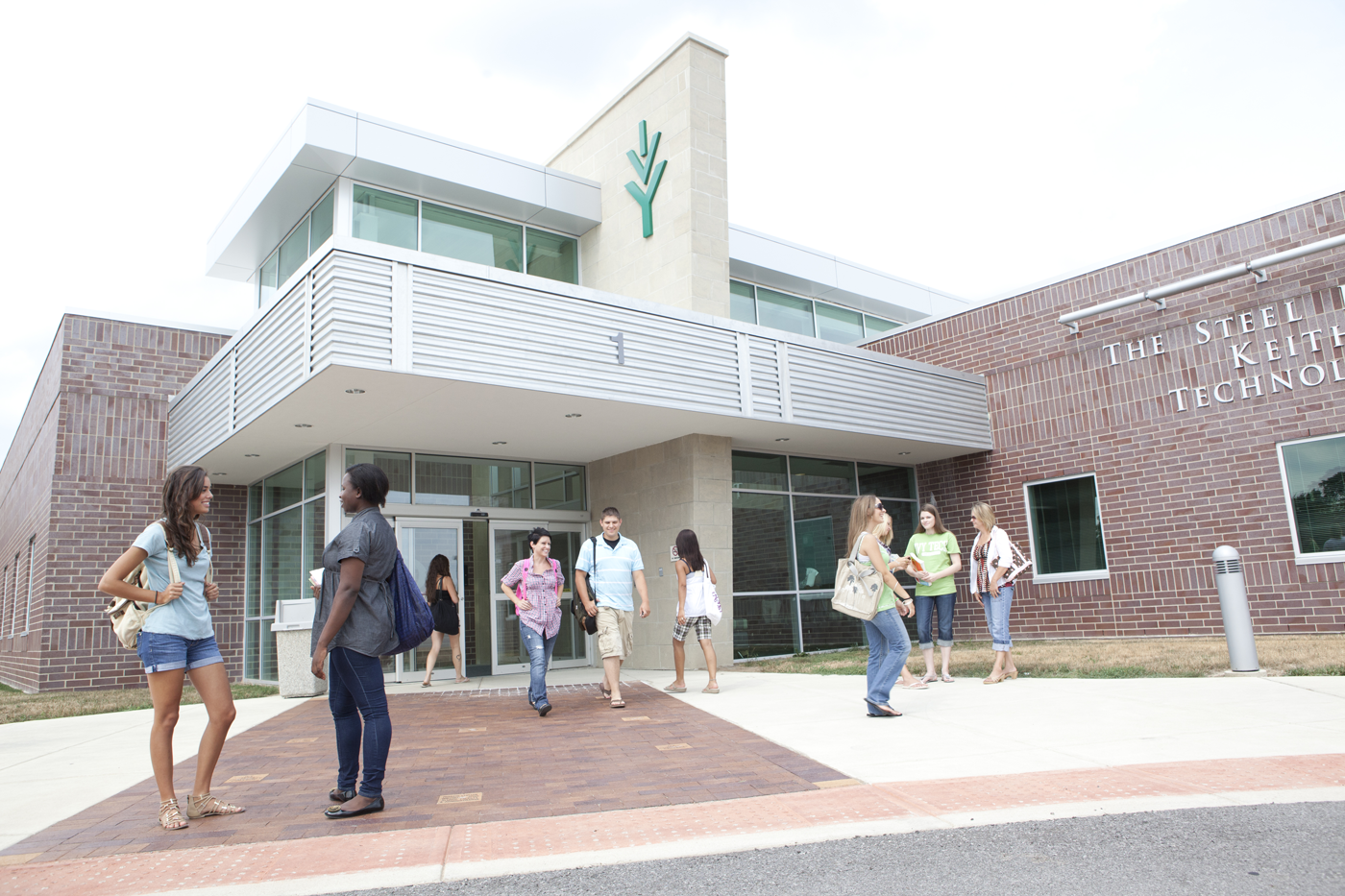 Fort Wayne Ivy Tech Community College of Indiana