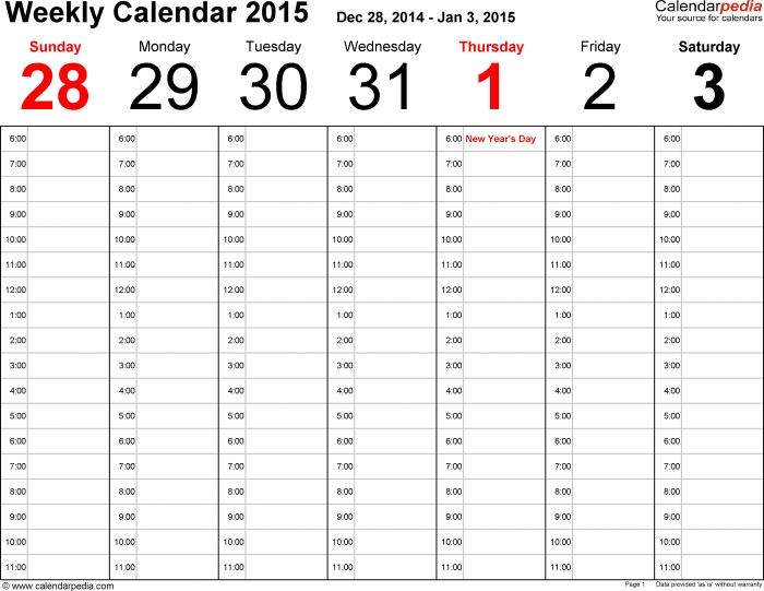 30 day calendar 2018 Barca.fontanacountryinn.com