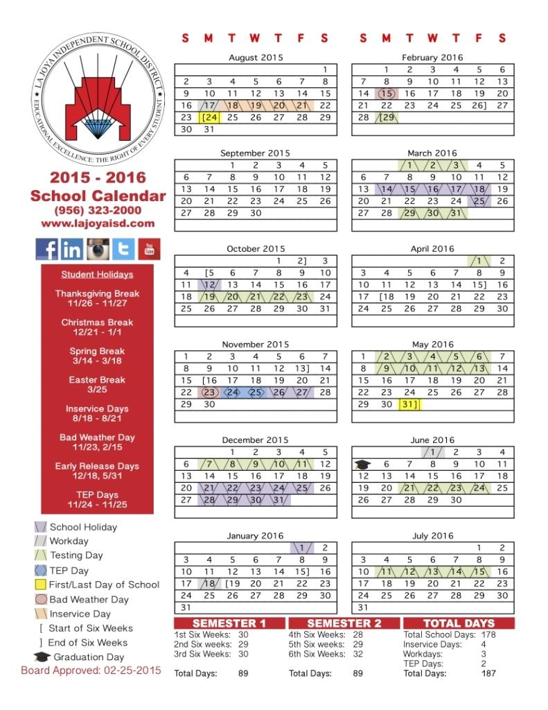 Elegant 51 Design Ivy Tech Academic Calendar 2018 2019 | laboole.com