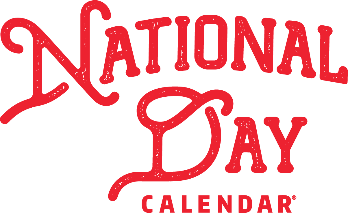 July National Days   National Day Calendar