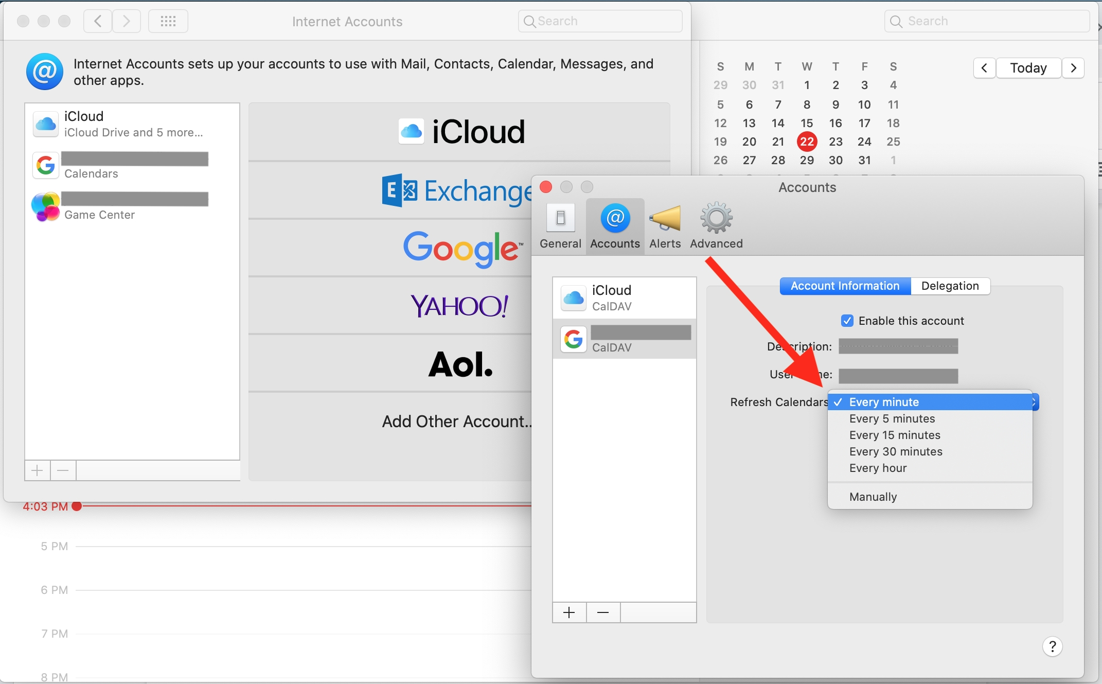 10 Tips For Mastering Apple Calendar   Pcmag