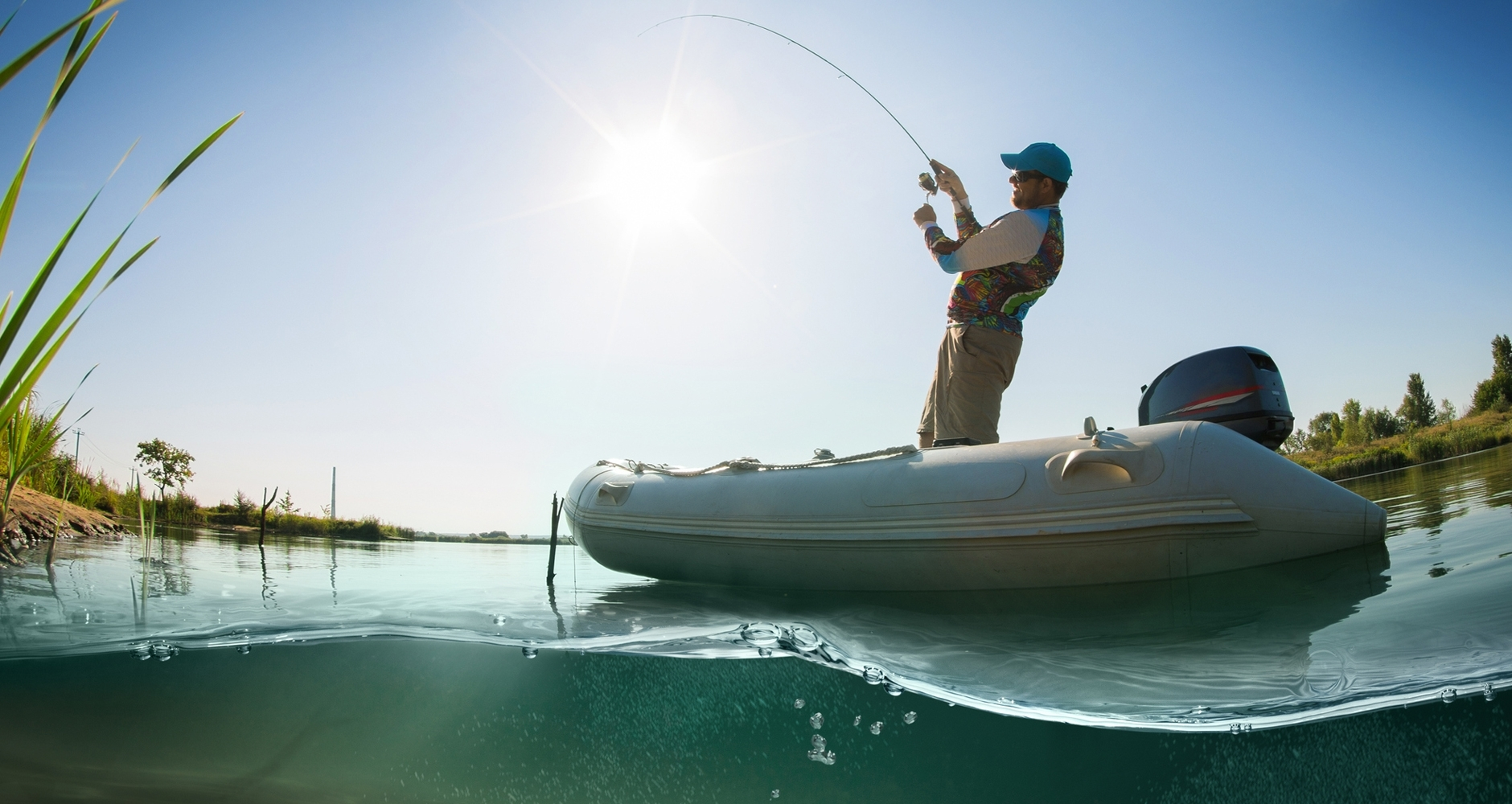 2020 Best Fishing Days And Times Calendar