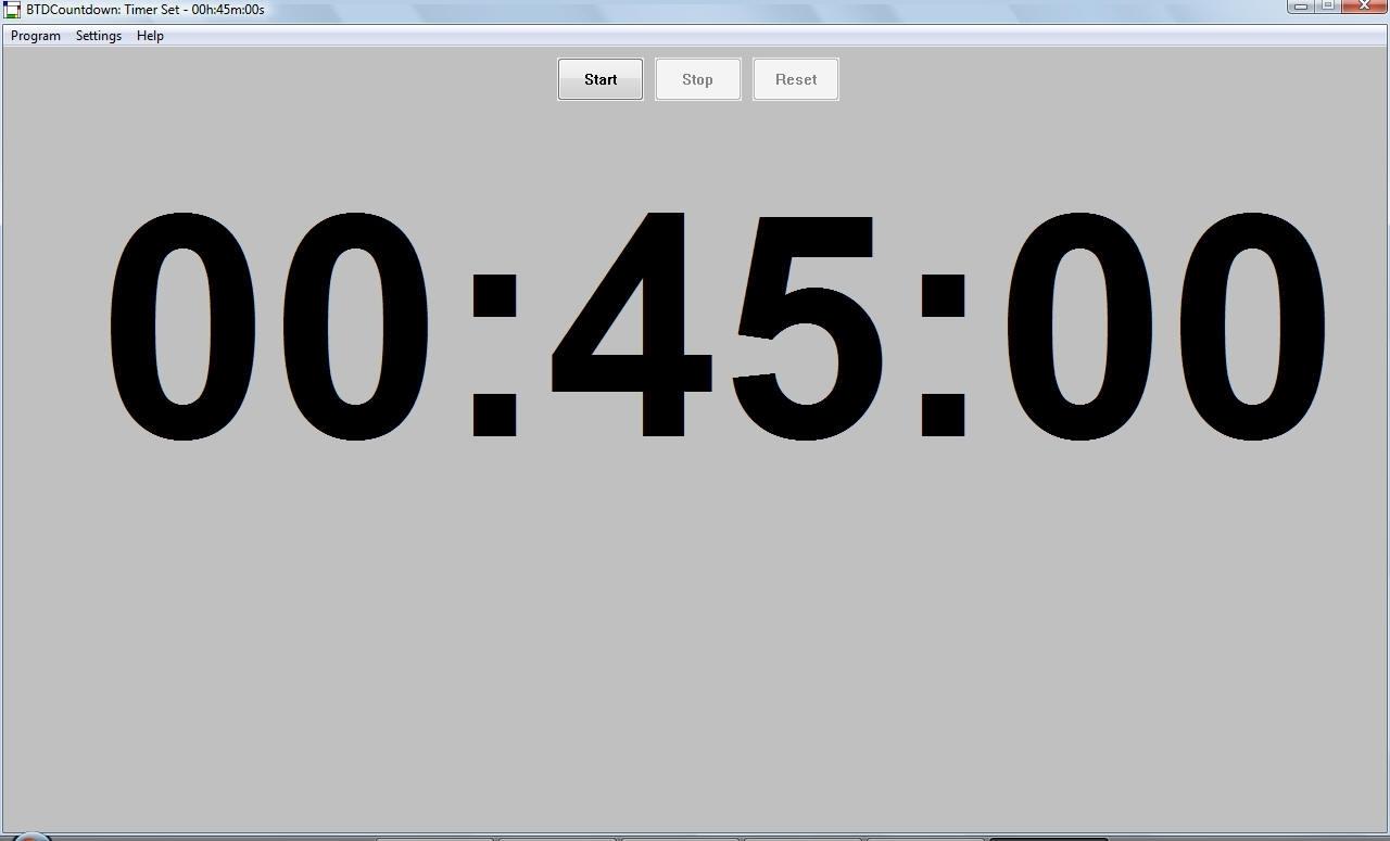 49+] Wallpaper Countdown Clock Free On Wallpapersafari