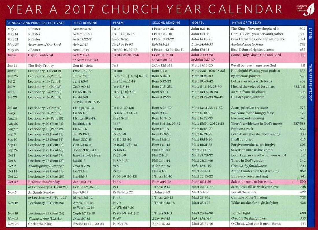 Altar Care - Faith Lutheran Church Community Outreach Events