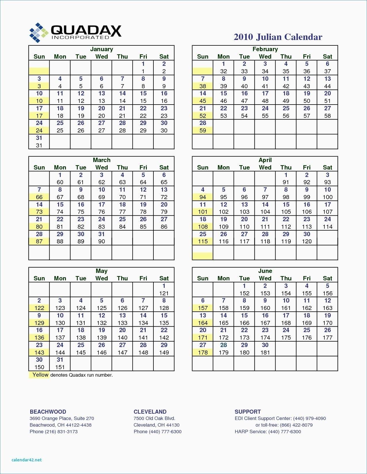 Calendar Julian - Fora.educateidaho