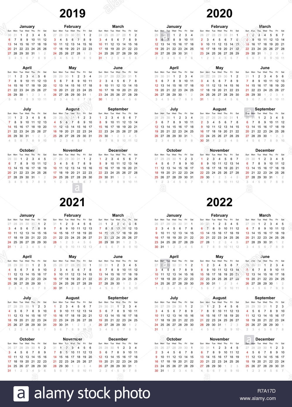 Calendario Juliano 2020 - Fora.educateidaho