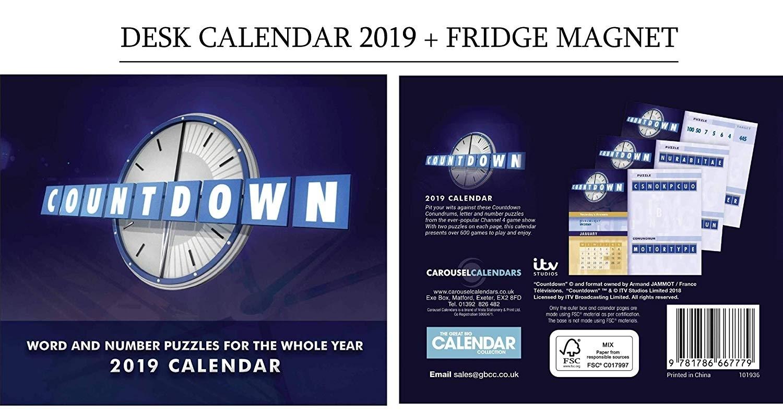 Cheap 90 Day Countdown Calendar, Find 90 Day Countdown