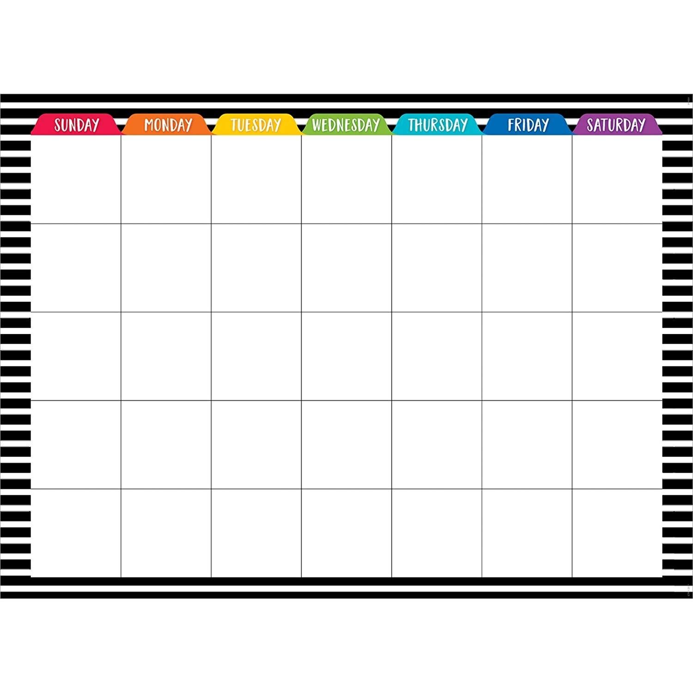 Cheap Depo Shot Calendar Chart, Find Depo Shot Calendar