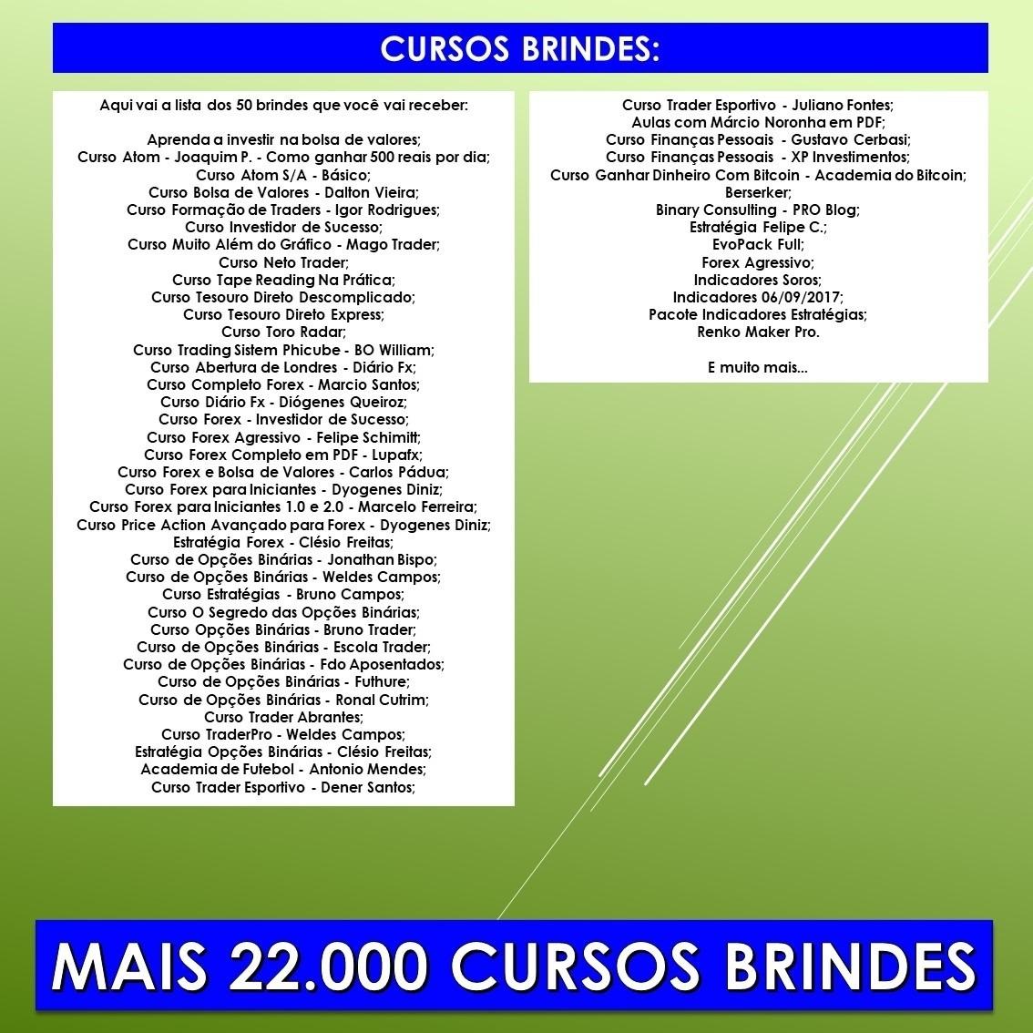 Código Da Riqueza 2019 Tiago Nigro - O Primo Rico