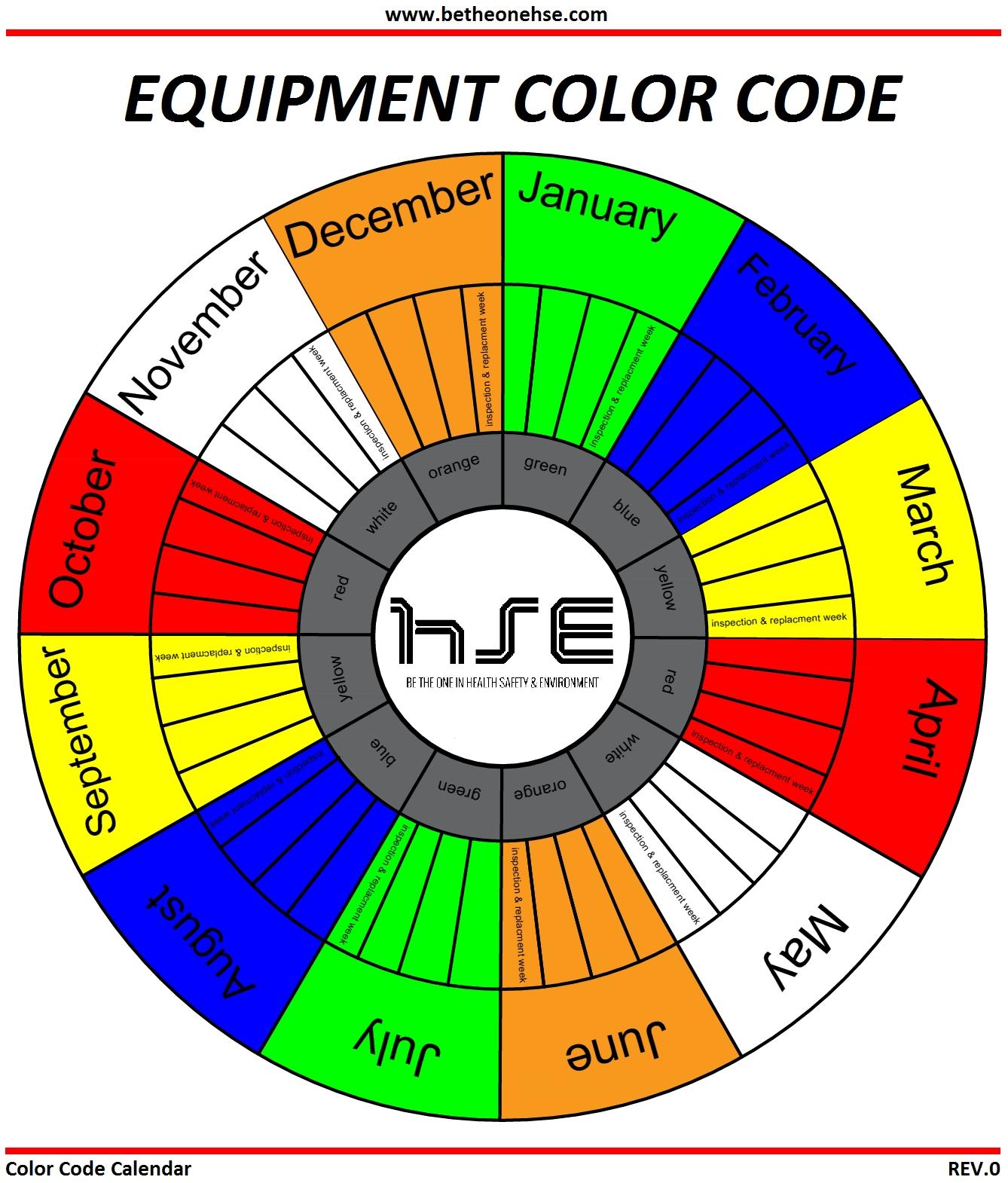 Color Maintenance
