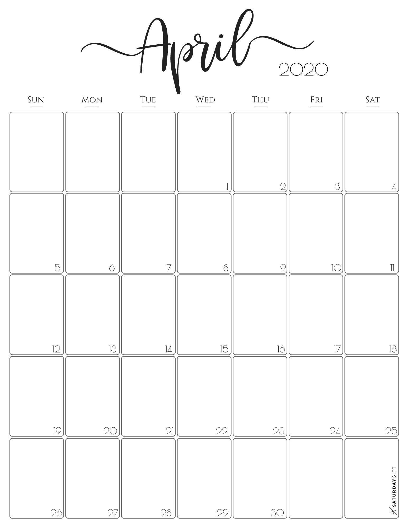 Пин На Доске Calendar
