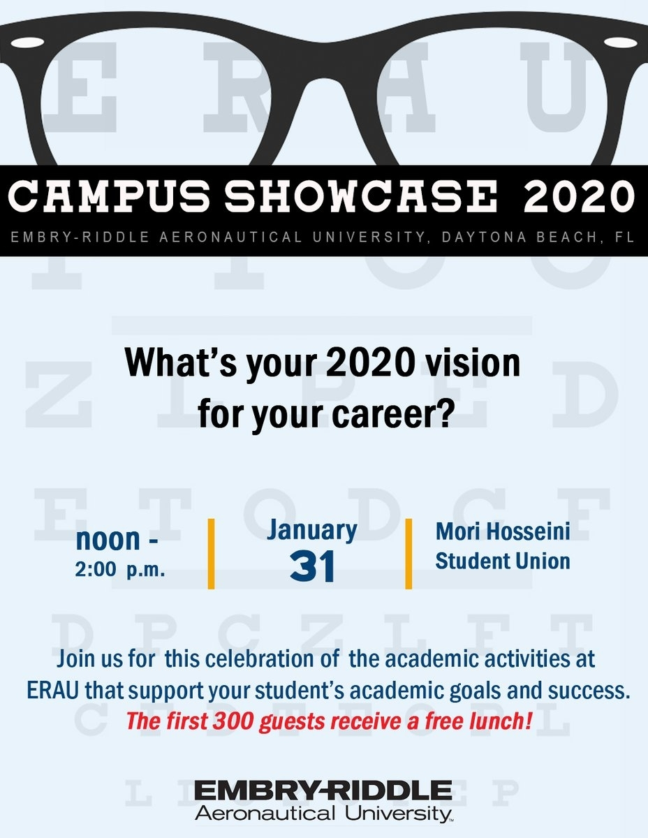 "Erau O'maley College Of Business On Twitter: ""stop By And"