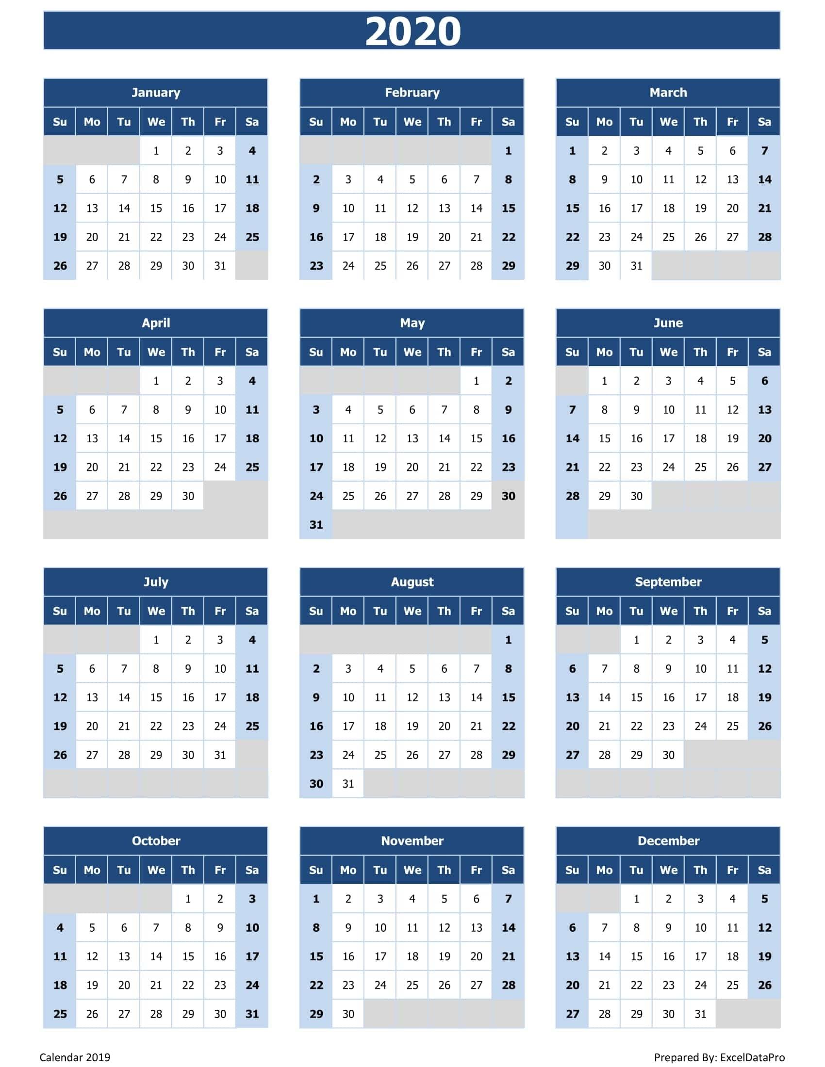 Excel Calendar Spreadsheet Formulas Xls March Drop Down