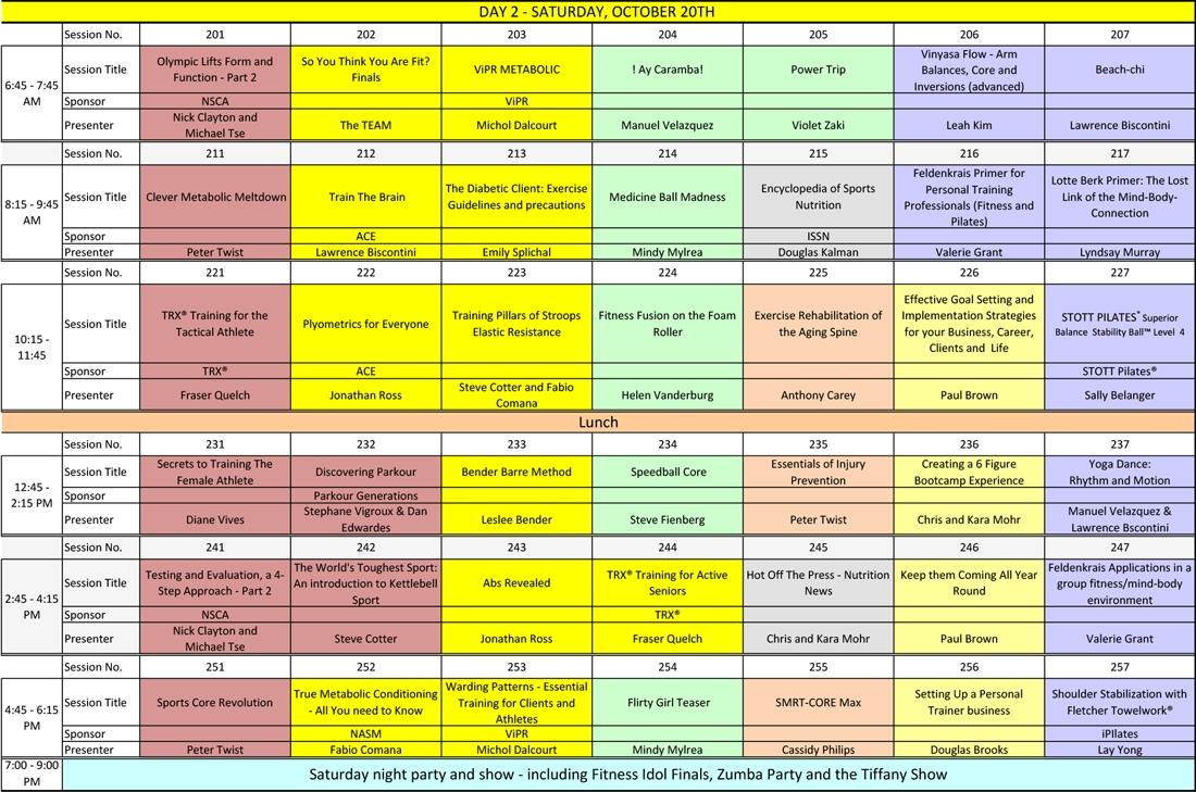 Hip Hop Abs Workout Calendar | Workout Calendar, Hip Hop Abs