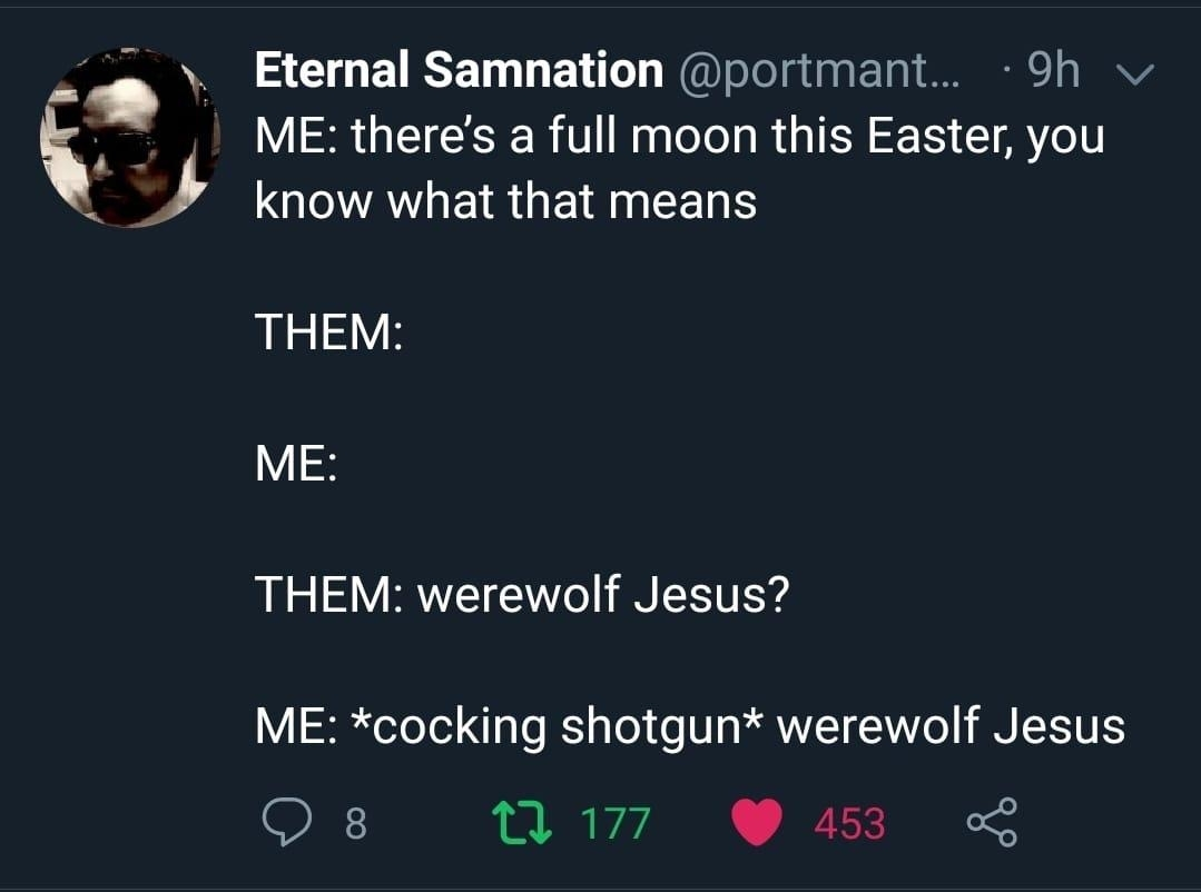 It's About To Go Down : Dankchristianmemes