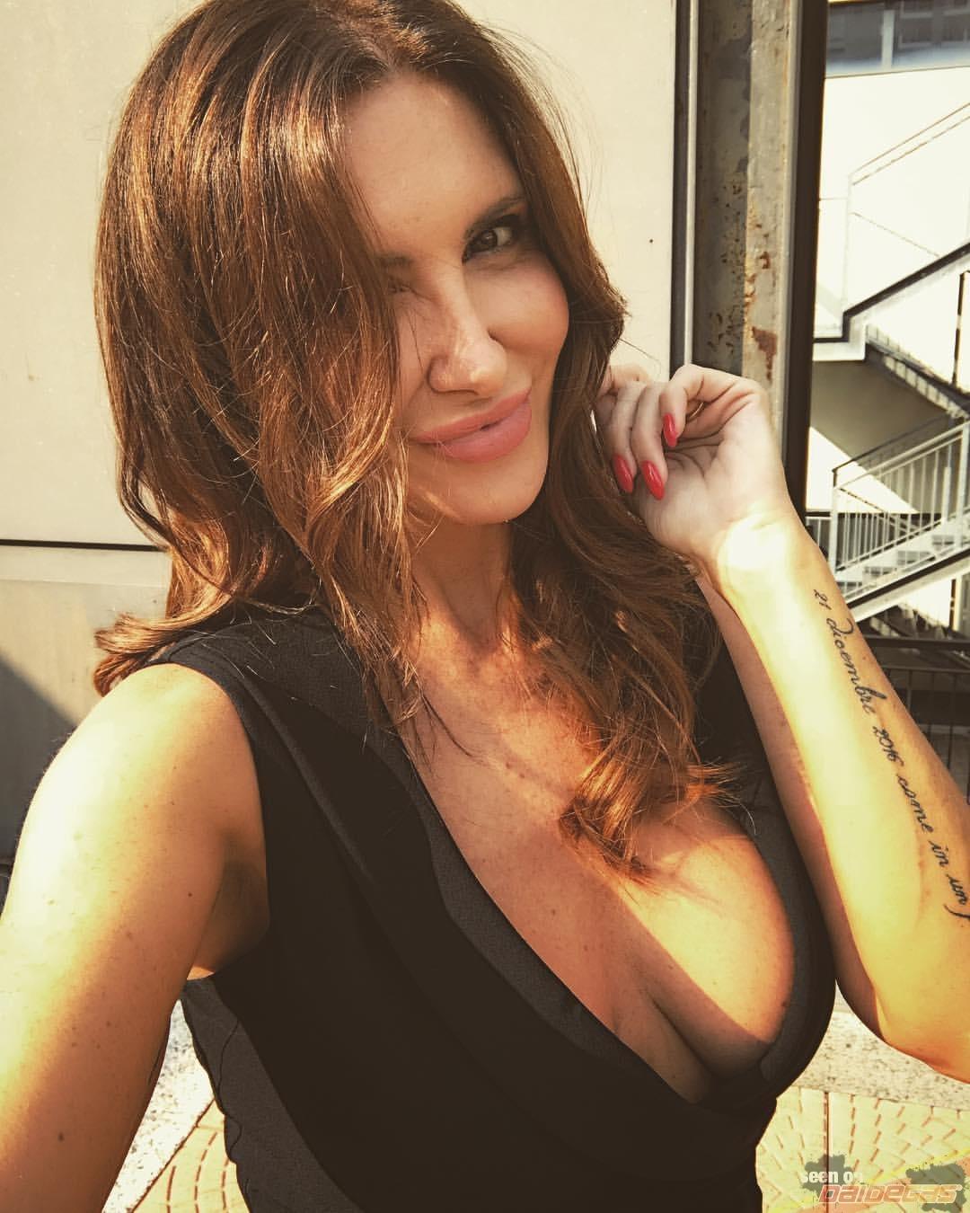 Joanna Golabek Sexy Raccolta Foto Thread - Daidegas Forum