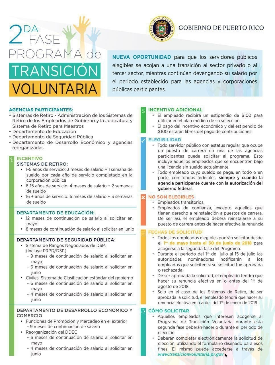Pin By Ivette Colon On Libreta Profesional (With Images