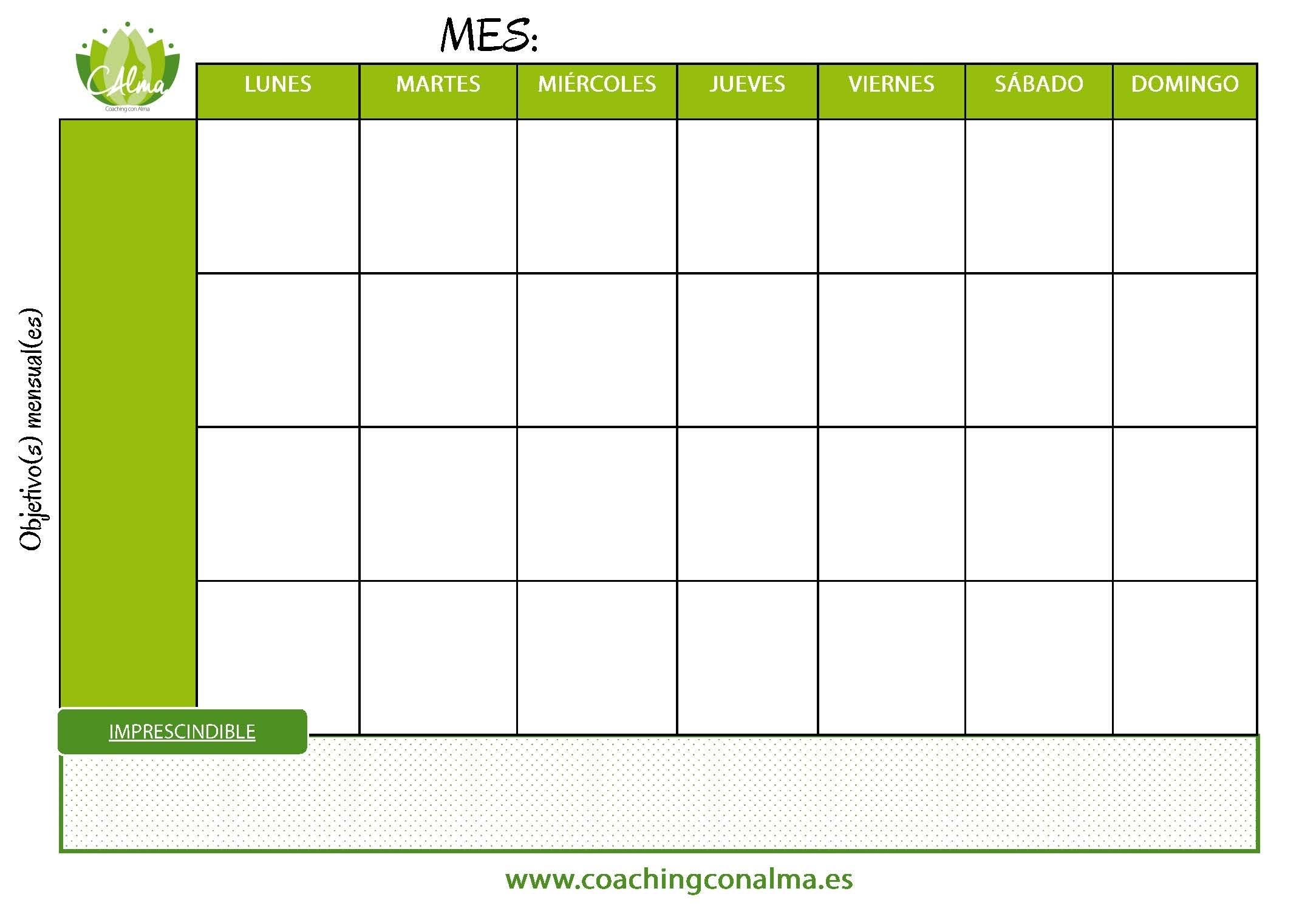 Plantilla Calendario Mensual-Calma_Página_2 – Calma