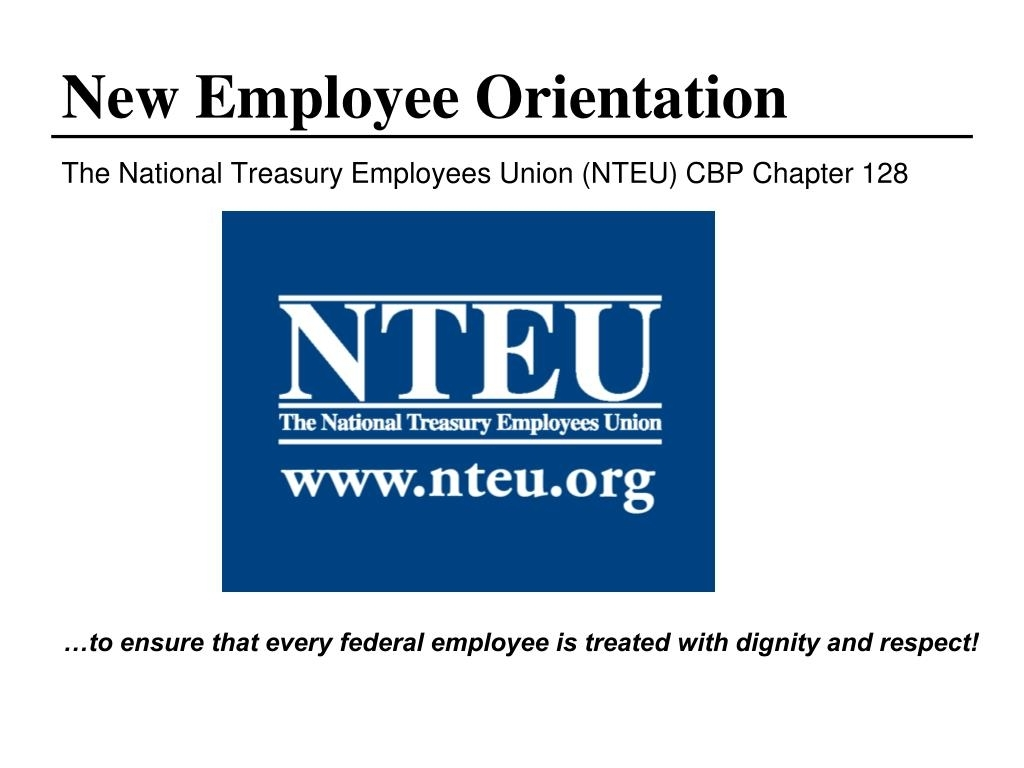 Ppt - New Employee Orientation Powerpoint Presentation, Free