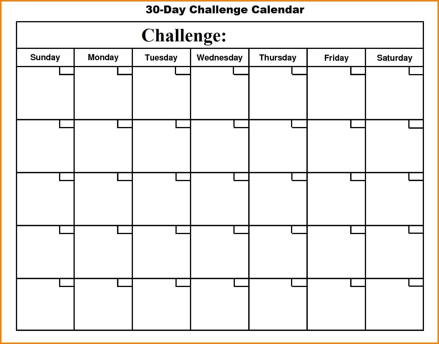 Printable Day Calendar Day Calendar Printable Calendar