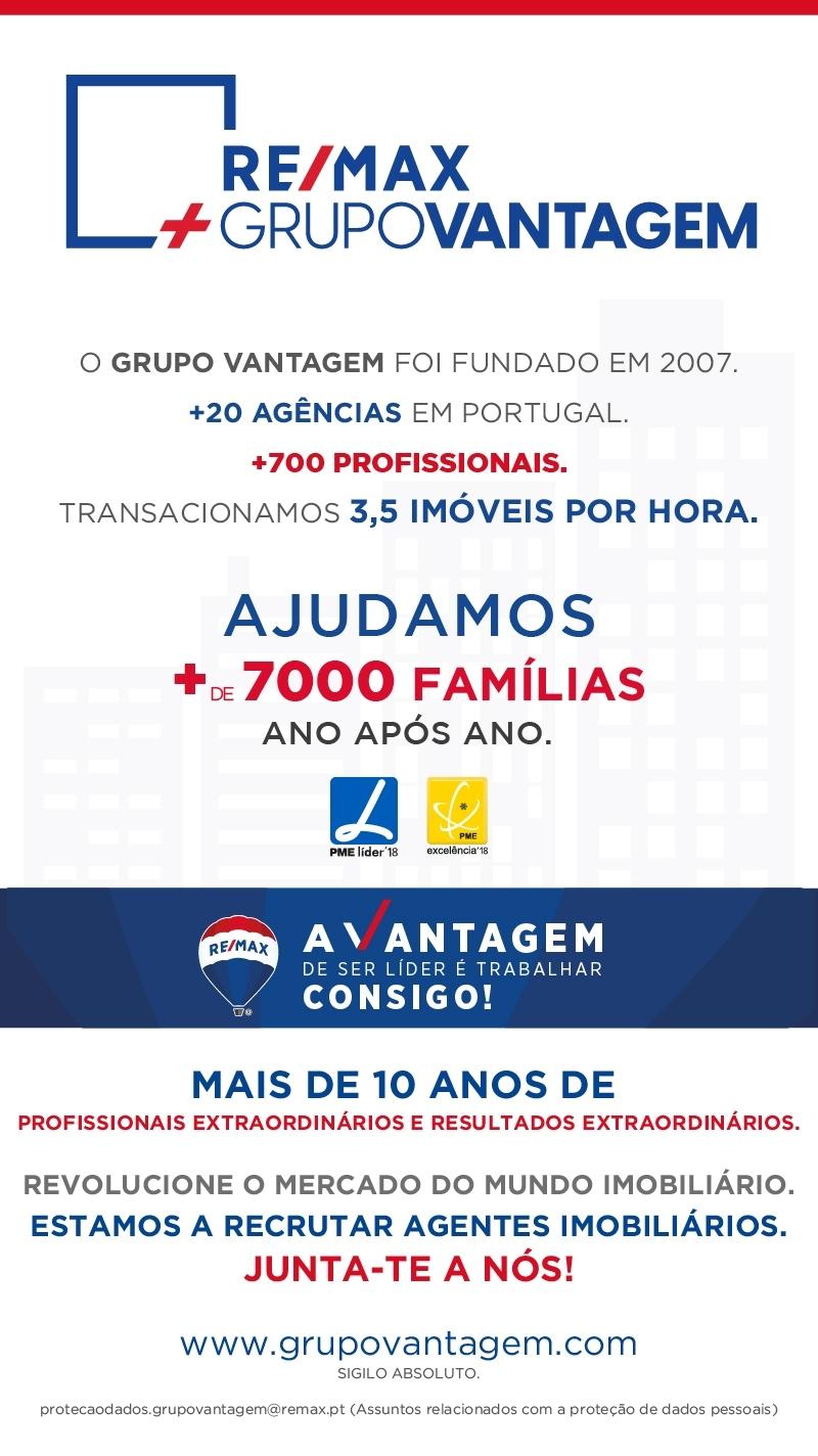 Re/max - Vantagem Seven – Odivelas, Odivelas   Portugal