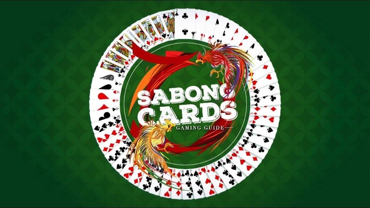 Sabong Cards - Gaming Guide