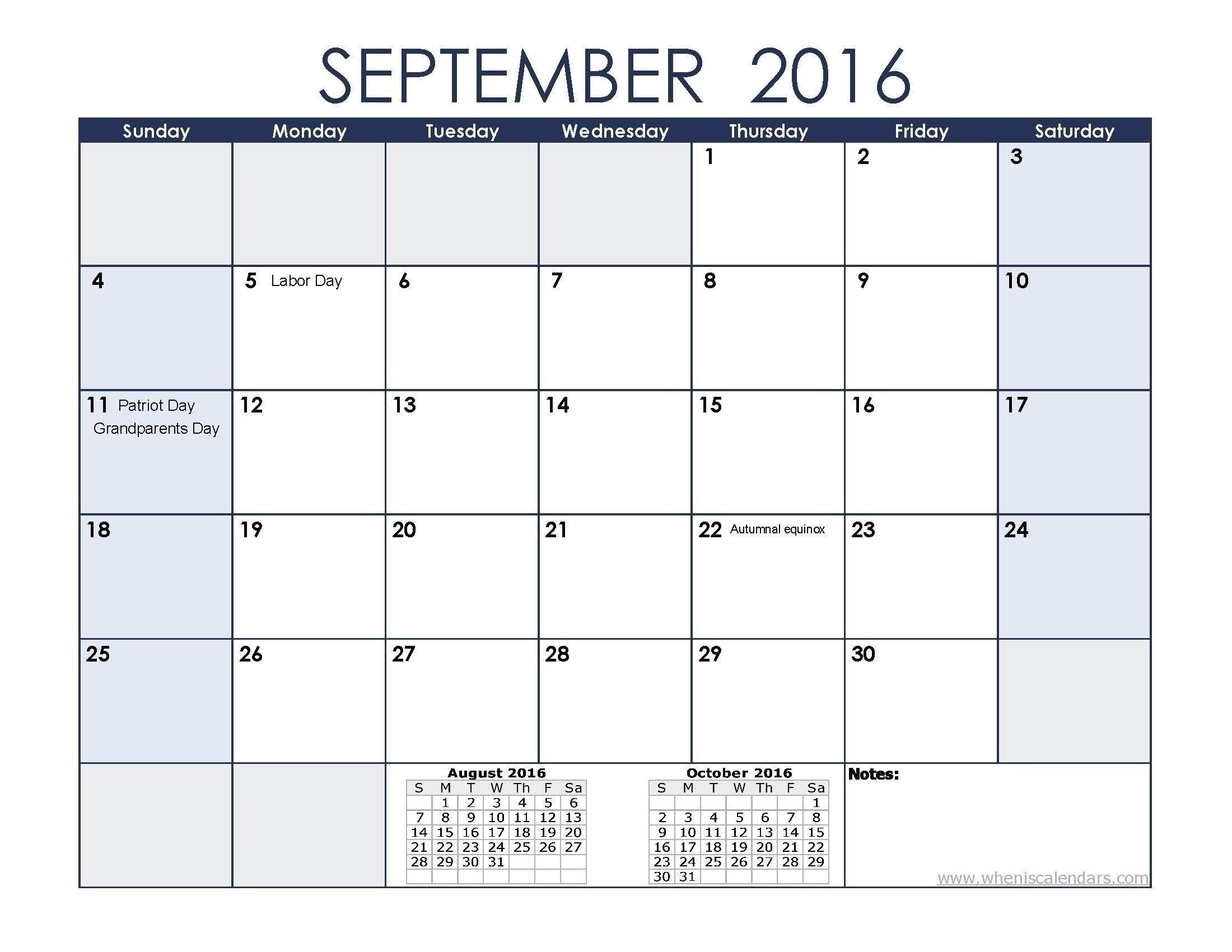 Take April 2019 Calendar Patriots Day   Calendar Printables