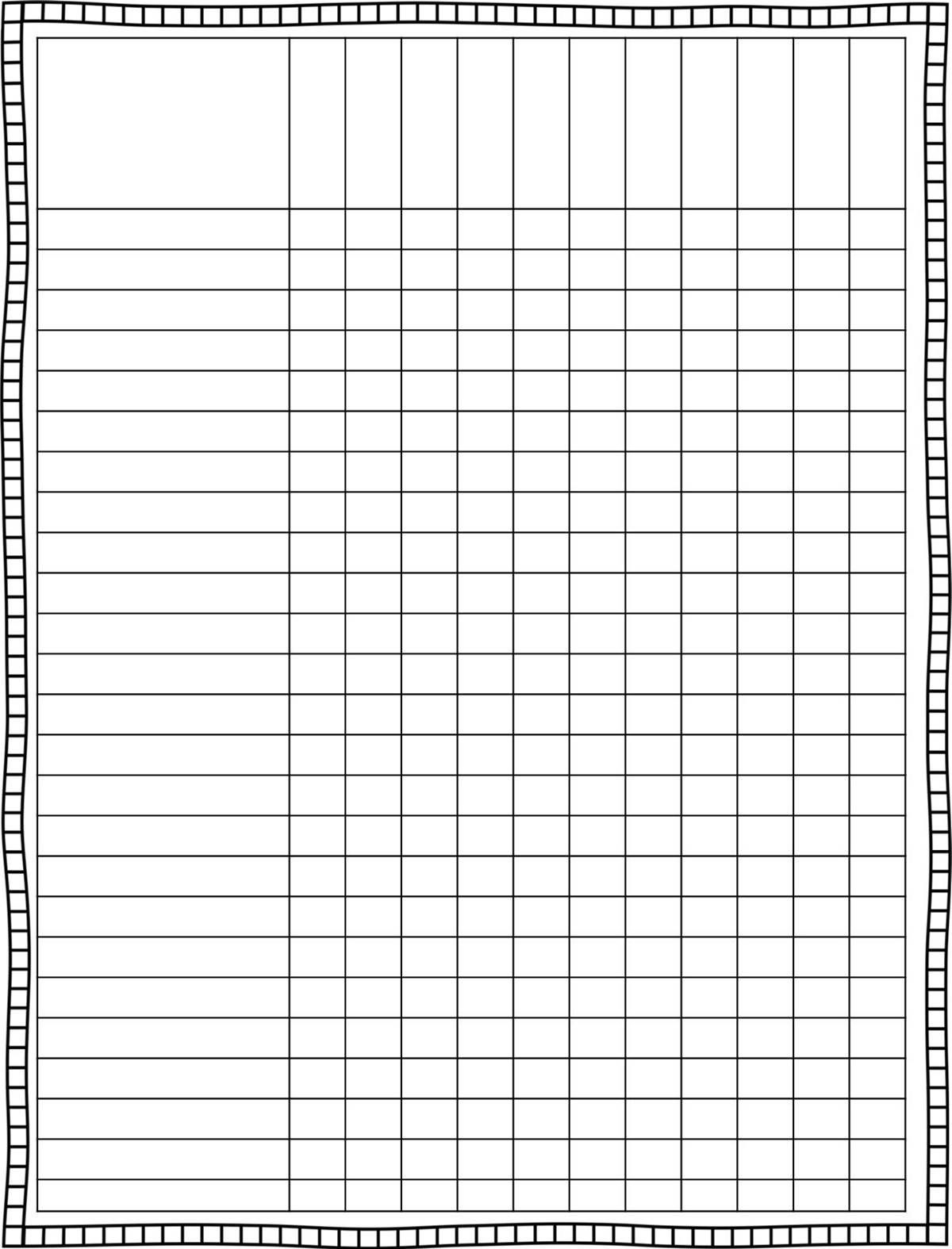 Teacher Binder (With Images) | Teacher Binder, Classroom