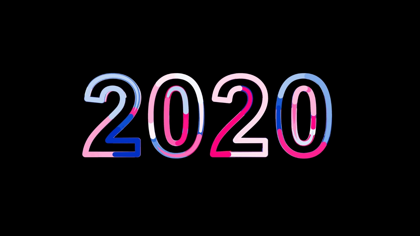 Telecomfact- By 2020 It Is Estimated There Will Be Over 50