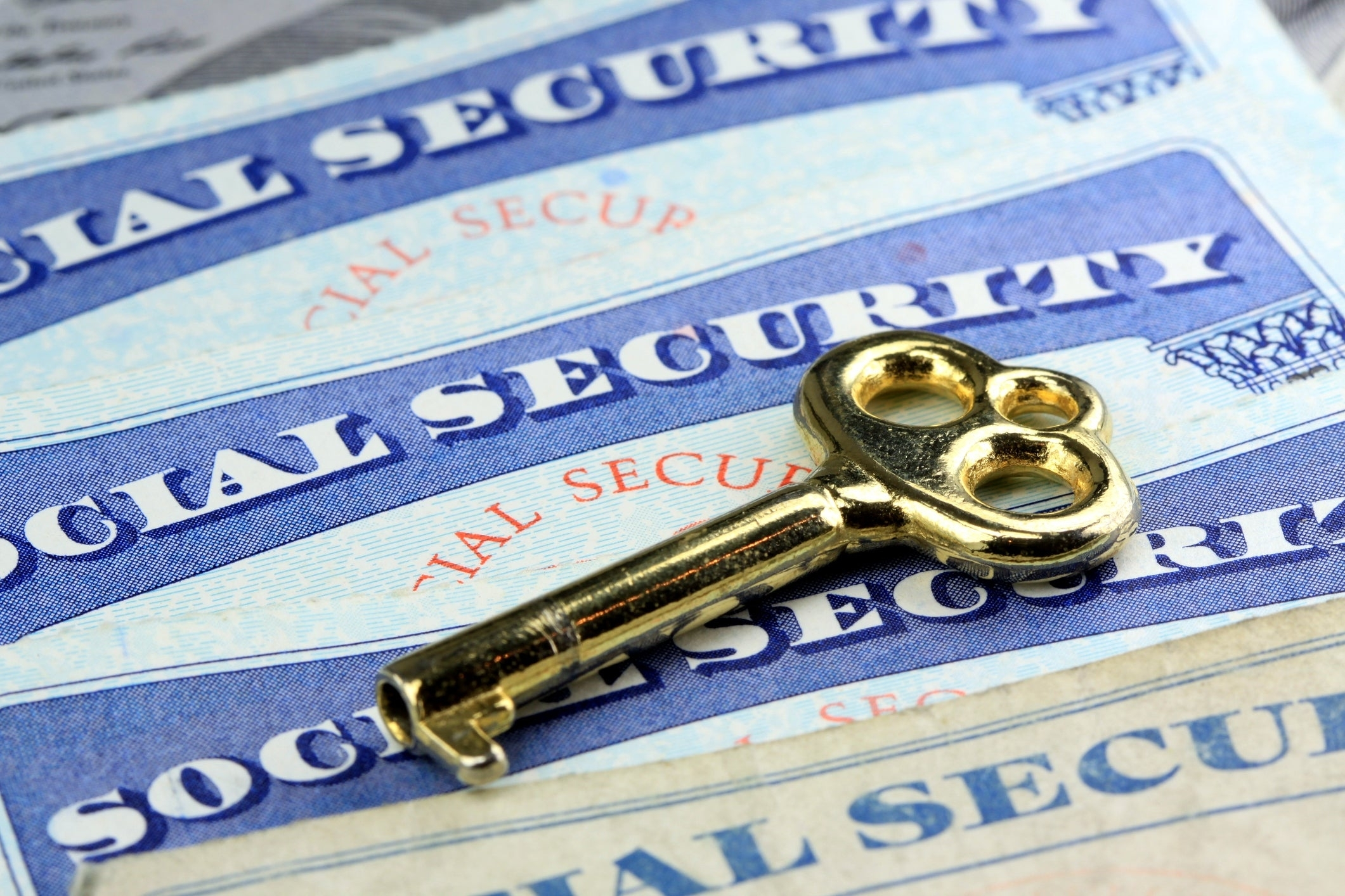 The Social Security Death Benefits You Need To Know About