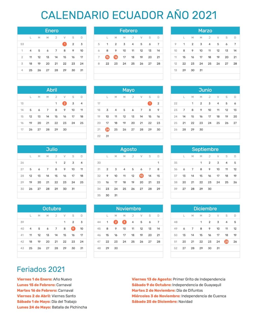 Versión Para Imprimir In 2020 (With Images) | Calendar