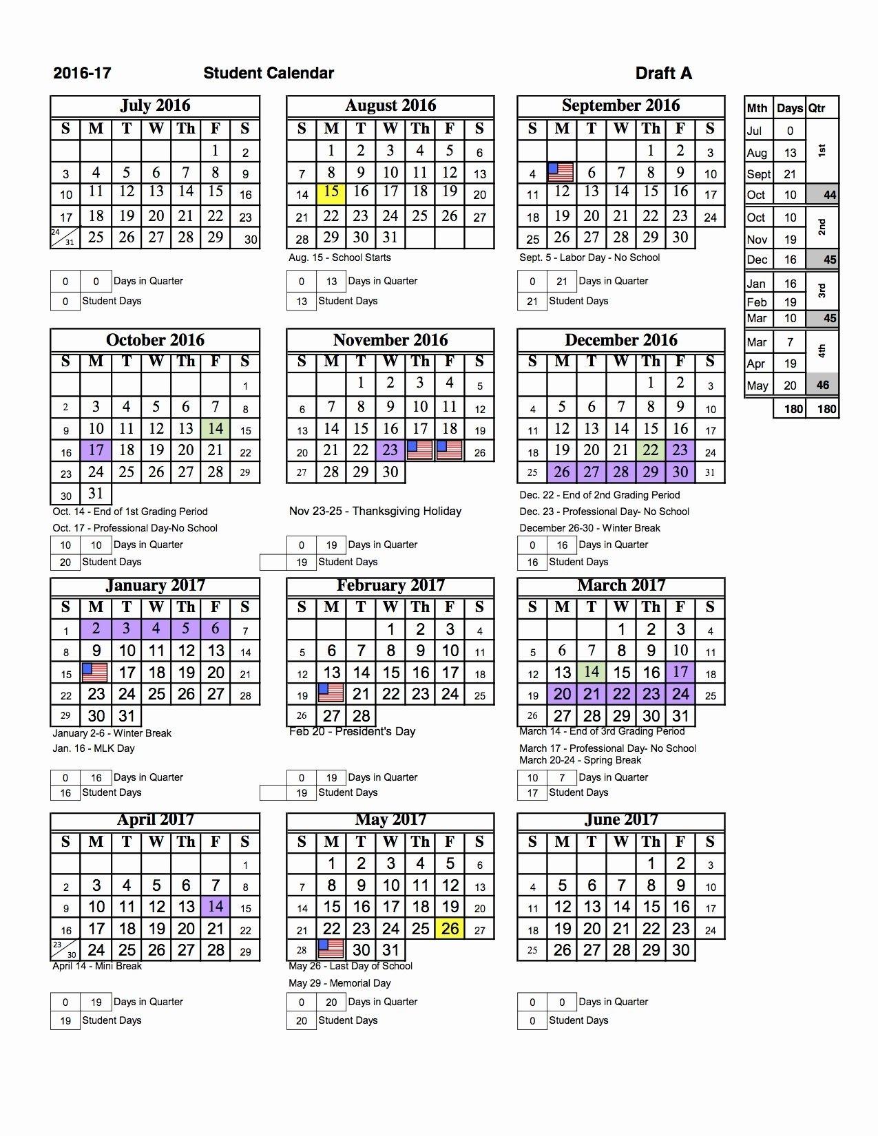 150 Best Calendar Printable Online 2019 Images | Calendar