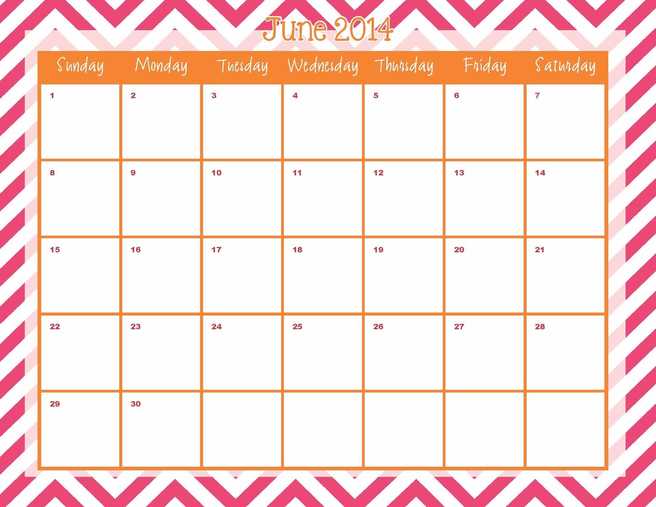 Calendar Ng Manok Panabong | Calendar For Planning