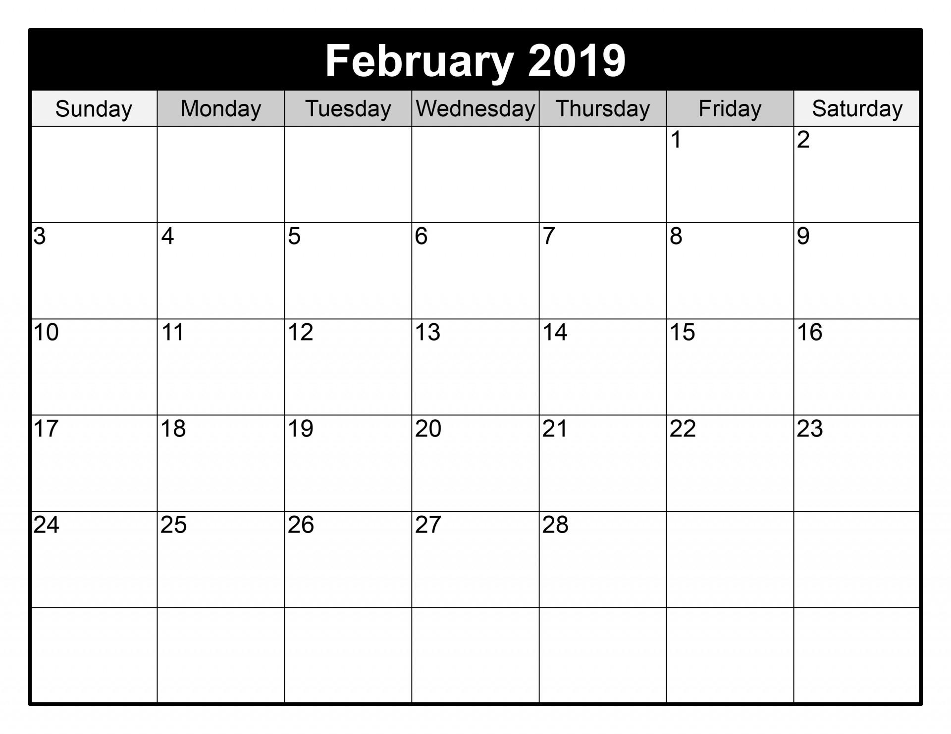 Calendar Raffle Ideas | Calendar Ideas Design Creative