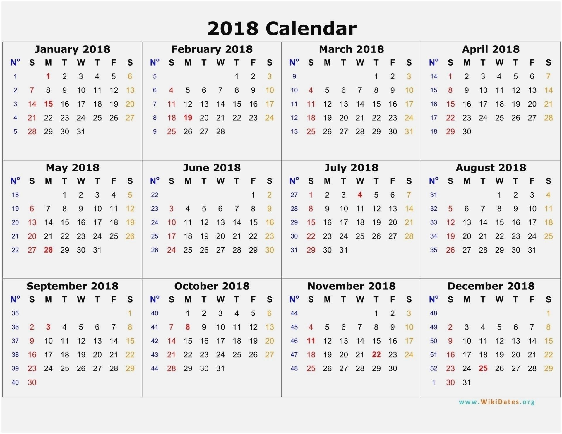 Free Printable Perpetual Julian Calendar - Calendar Inspiration Design