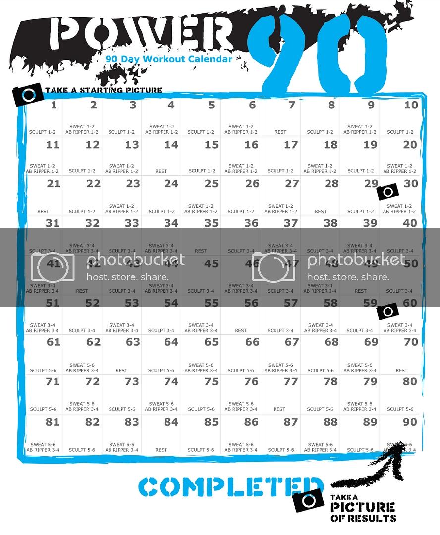 P90 Worksheets Excel - Anselmescalante'S Blog
