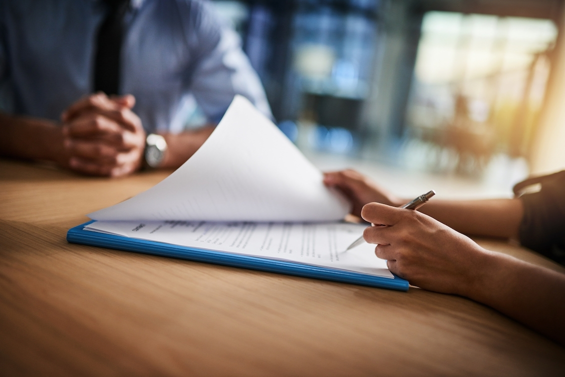 What To Know About New Seller Disclosure Rules In Miami-Dade County