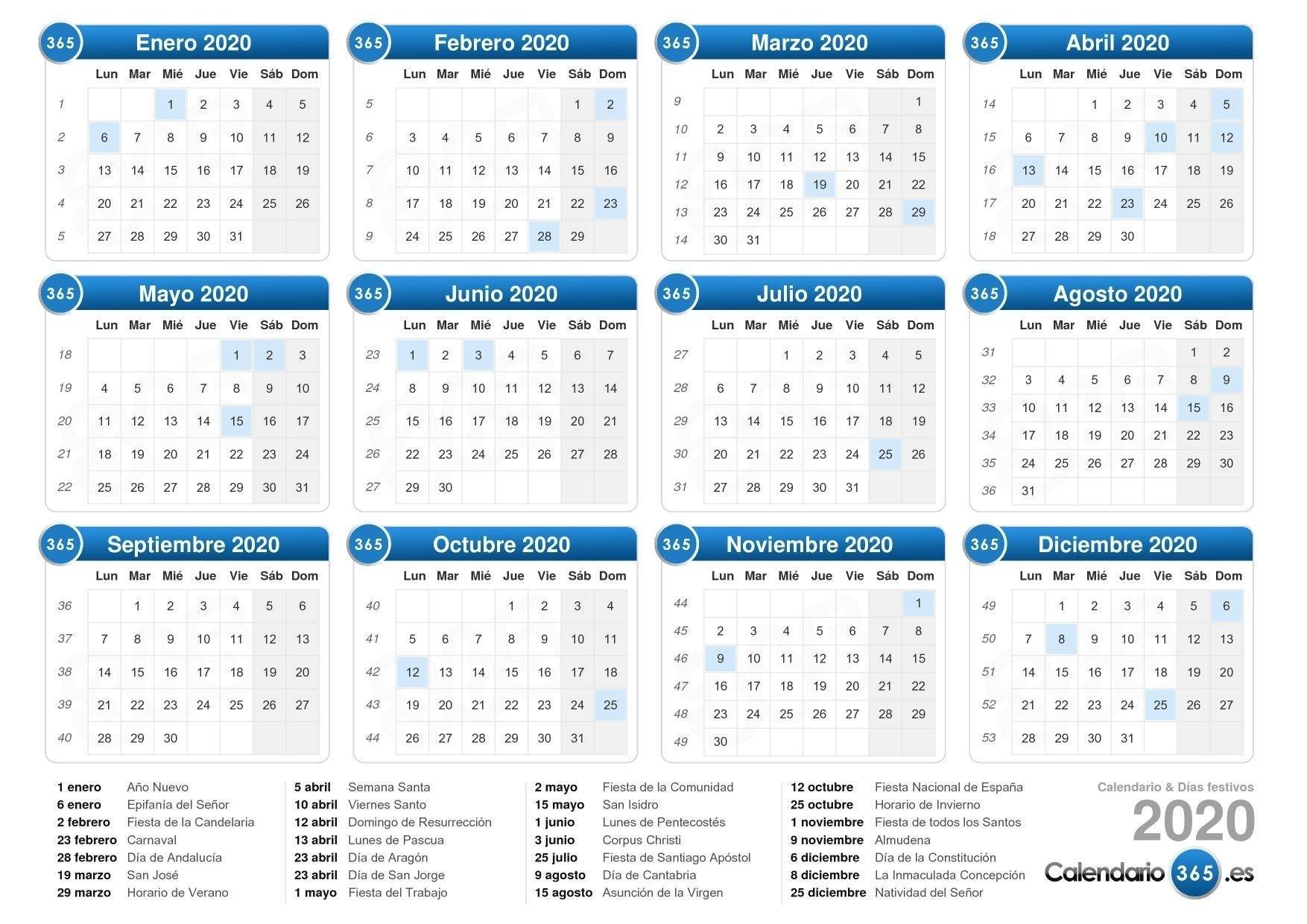 2015 Calendar Printable 2015-Calendar-Printable Digital