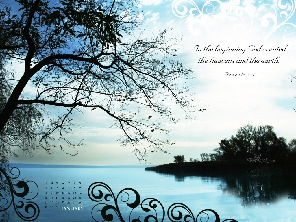 50+] Free Christian Wallpaper With Calendar On Wallpapersafari